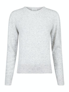 Dina Knit