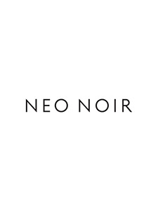 Arie Blouse